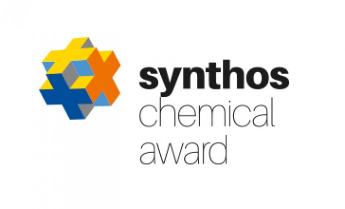 Synthos Chemical Award - konkurs za milion